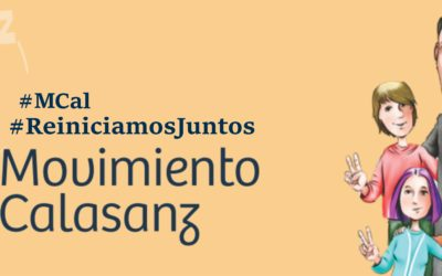 #ReiniciamosConLandriani
